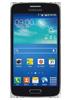 三星 Galaxy Core 4G (G3518)