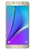 三星 Galaxy Note 5 (SM-N9200)