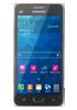 三星 Galaxy Grand Prime (G5306W/联通4G)