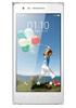 OPPO 3005 (电信4G)