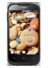 联想乐Phone A750