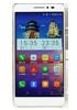 ivvi S6-NT (双4G)