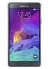 三星 Galaxy Note4 (N910W8)