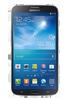 三星 Galaxy Mega 6.3 (i9205)