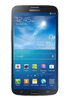 三星 Galaxy Mega 6.3 (i9208)
