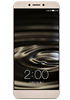 乐视超级手机1S(X500)