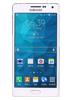 三星 Galaxy A5 电信4G(A5009)