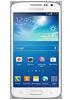 三星 Galaxy Express 2 (G3815)