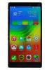 联想 VIBE Z2 Pro (K920/移动4G)