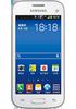 三星 Galaxy Ace 3 (S7278U)