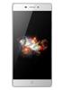 中兴 威武3(N939St/双4G)