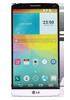 LG G3 国际版 (D857)