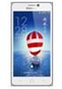 酷派 Y70-C (電信4G)