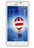 酷派 Y70-C (电信4G)