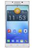 酷派 S6 (9190L-C00/电信4G)