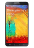三星 Galaxy Note 3 (N900S)