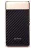 金立 W601
