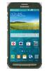 三星 Galaxy S5 Active (SM-G870F)