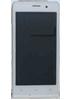 贝尔丰 BF A500 R1