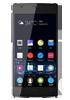 金立 ELIFE S5.5L (GN9000L/移动4G)