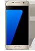 三星GALAXY S7(G9308/移动4G)