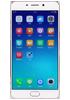 OPPO R9 Plus (双4G)