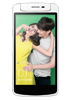 OPPO N1 Mini (N5110/联通4G)