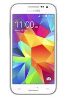 三星 Galaxy Core Prime (SM-G3606)