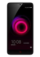 360手机N4(1503-A01/全网通)