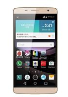 乐视超级手机 乐2(X620)