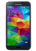 三星 Galaxy S5 LTE-A (SM-G906S)