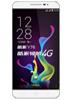 酷派 锋尚2(Y82-520/电信4G)