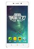 联想 A5500(电信4G)