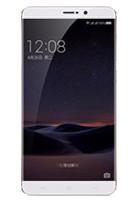 360手机Q5 Plus