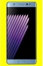 三星 Galaxy Note 7