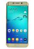 三星 Galaxy S6 edge+(SM-G9280)