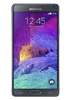 三星 Galaxy Note4 (N910H)
