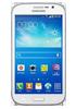 三星 Galaxy Grand Neo+ (i9168i)