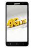 联想 A690e(电信4G)