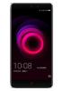 360手机N4(1503-M02/移动4G)