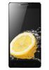 联想 乐檬K3(K31-t3/移动4G)