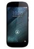 YotaPhone 2(YD206)
