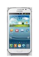 三星 Galaxy Grand Duos (I9082I)