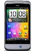 HTC Salsa(G15)