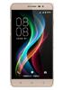 酷派 锋尚Pro(T2-C01/移动4G)