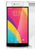 OPPO N3 双4G (N5209)