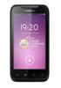 联想乐Phone A700e