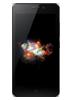 中兴 威武3C (N928Dt/移动4G)