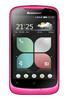 联想乐Phone A520
