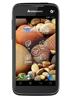 联想乐Phone S899t